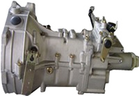 stock-gearboxes
